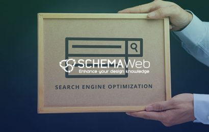 Blog2 410x260 - Getting a grasp of Search Engine Optimization (SEO)