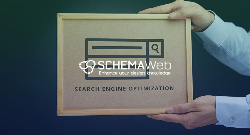 Blog2 - Getting a grasp of Search Engine Optimization (SEO)