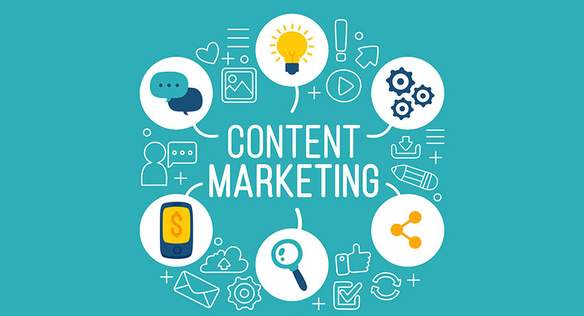 img3 - How to use content marketing to grow your website user base